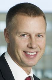 Christian Hadenius, Nordenchef, Streamserve - 2747689739