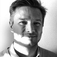Andreas Nilsson - 4084425288
