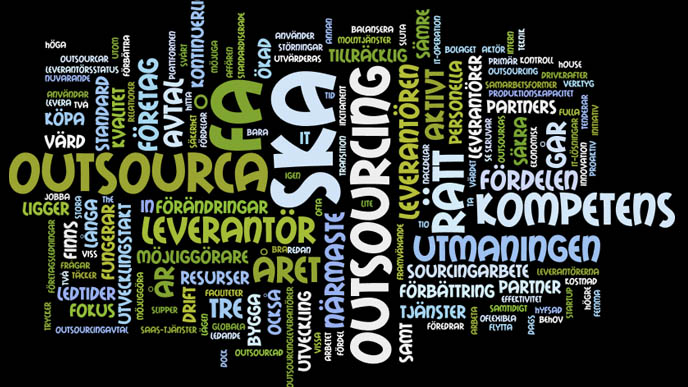 Sourcing-wordle