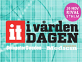 IT i v�rden-dagen